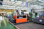 factory-machine-photography-central-phot