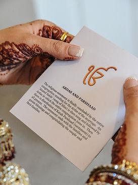 indian-wedding-phot-video-prices-uk.jpg