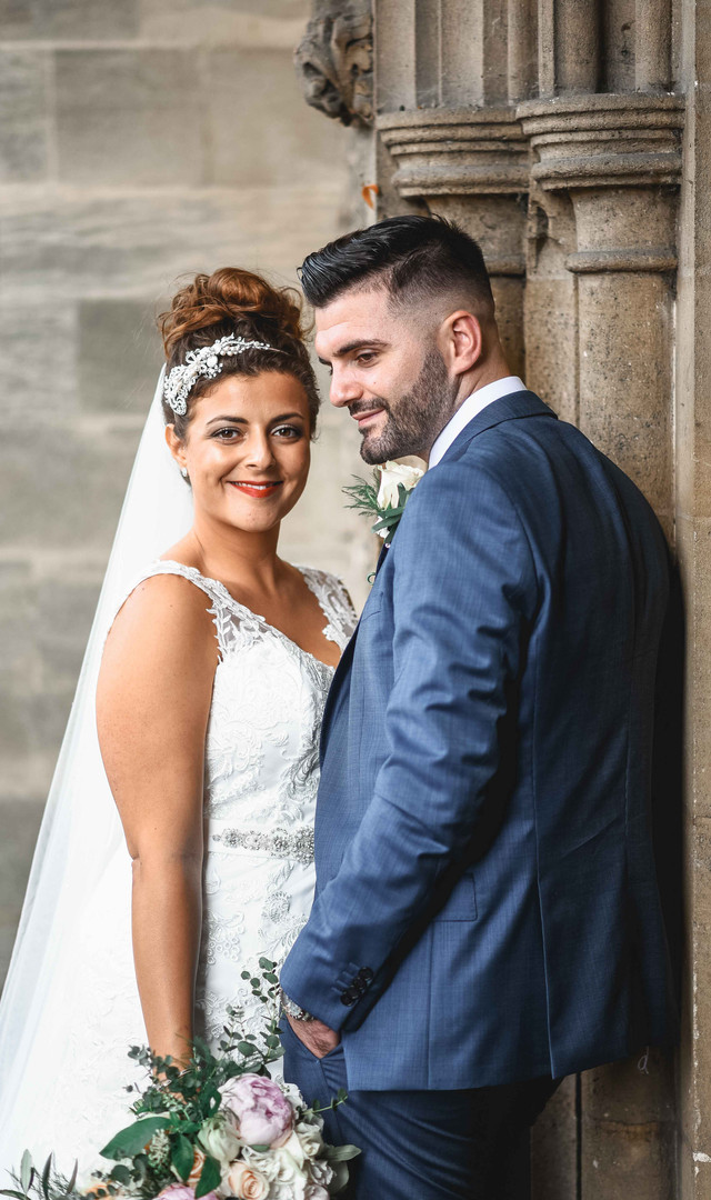 stunning-wedding-photos-bedfordshire.jpg