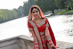 indian-wedding-photographers-bedfordshir