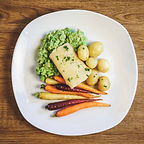 food-photography-central-bedford-photogr