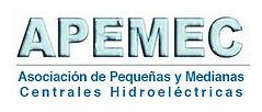 apeme_logo.jpg