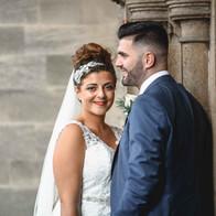 happy-wedding-photos-bedfordshire.jpg