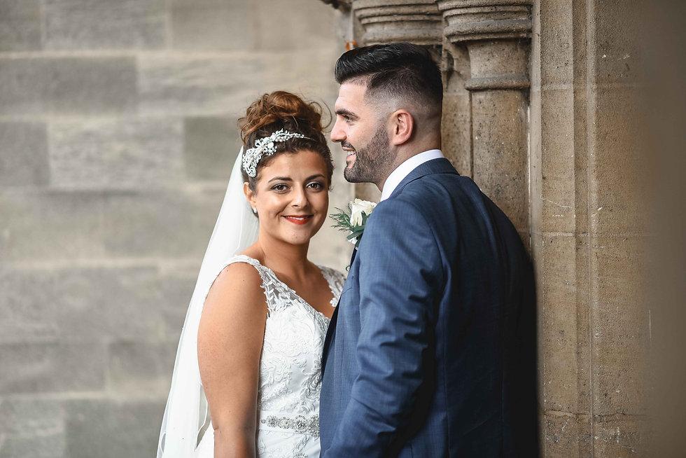 Contact Abraxas Wedding Photography & Video