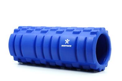 sport-fitness-product-photography-abraxa