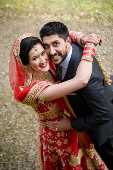 asian-wedding-videography-photos.jpg