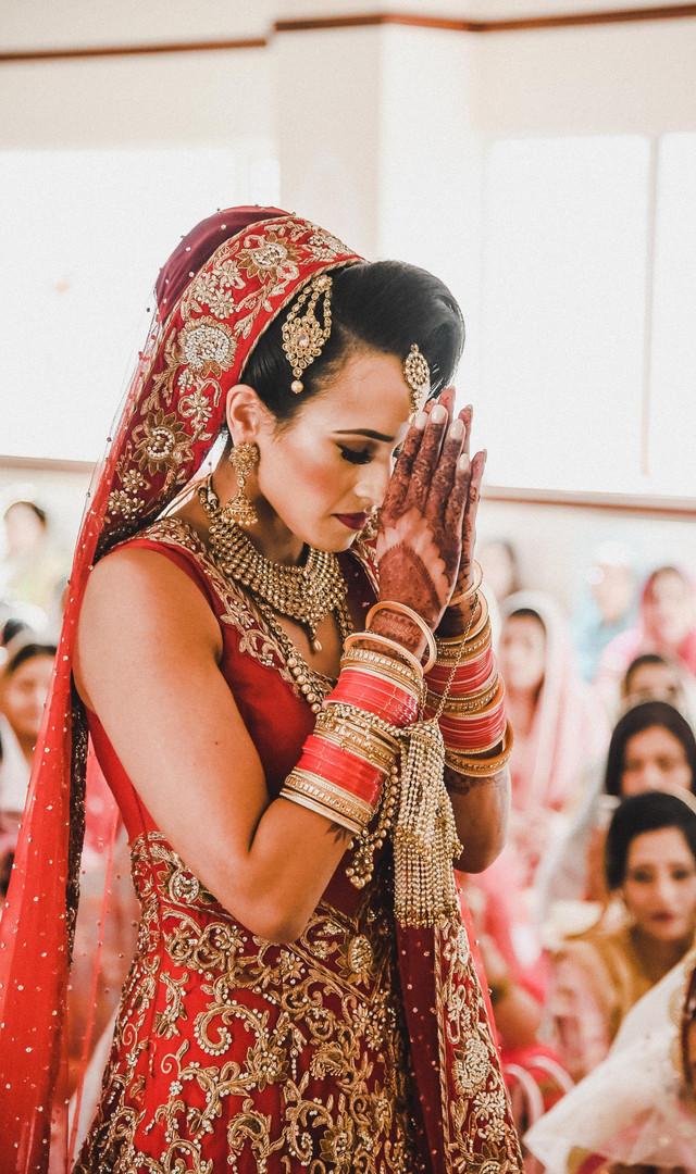 sikh-weddings-captured-with emotion.jpg