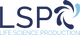 life-sciences-group-logo-central-abraxas