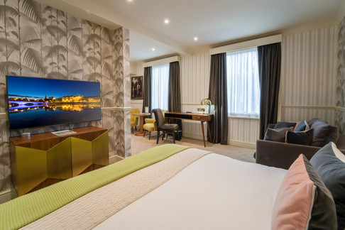 hotel-interiors-central-photography-bedf