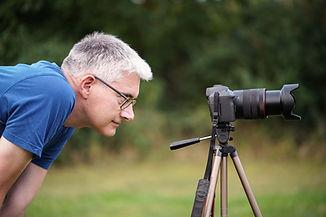 bedfordshire-school-of-photography-heade
