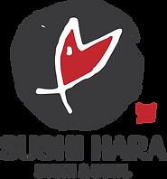 Sushi%20Hara%20Katy%20Logo_edited.png