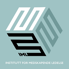 Logo ferdig-03.png