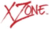 XZone_Logo_2019 (002) (002).png
