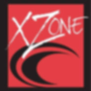 Xzone compressed pic.jpg