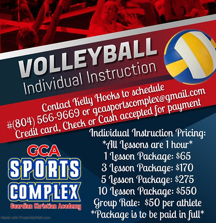 Volleyball%20Individual%20Instruction%20Flyer_edited.jpg