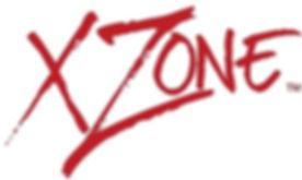XZone_Logo_2019%20(002)%20(002)_edited.j