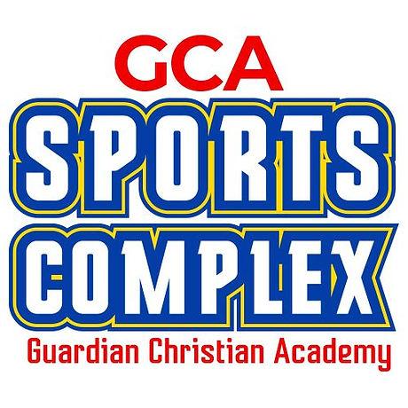 gca-sports-complex-logo-color email.jpg
