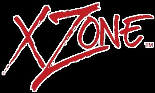XZone_Logo_2019%2520(002)%2520(002)_edited_edited.png
