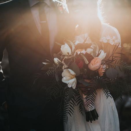 Sposarsi a Settembre