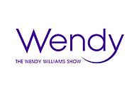 Wendy Williams Talk Show Logo