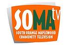 Soma TV Logo