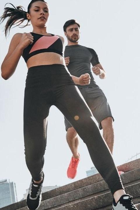 Group Weight Loss Program