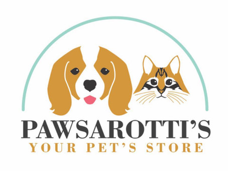 Pawsarotti's Promotions