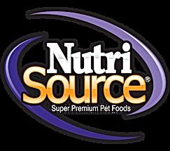 nutrisource.png