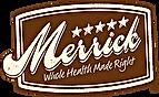 merrick-brand-page-053118-logo-244w-150h