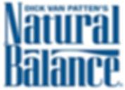 NB_Logo_Stacked_1800wide.jpg
