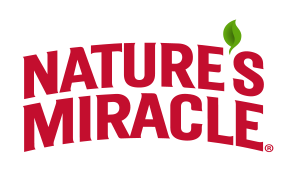 natures miracle.png