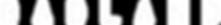CG-logotypes_events-BadLand-WHITE.png