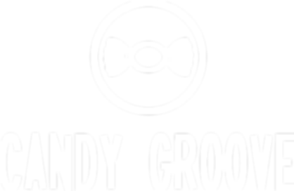 Candy Groove - Hip Hop et Bass Music