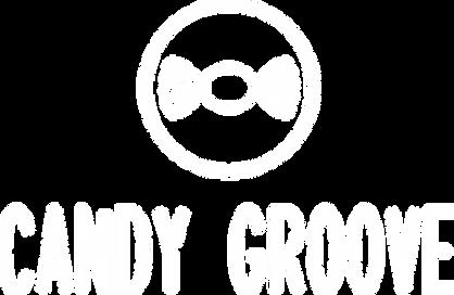 Candy Groove - Hip Hop et Bass Music