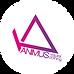 Animus.png
