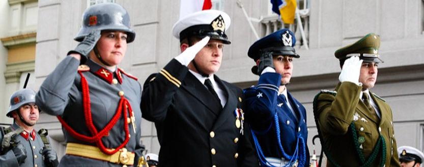 parada_militar_2011_edited.jpg