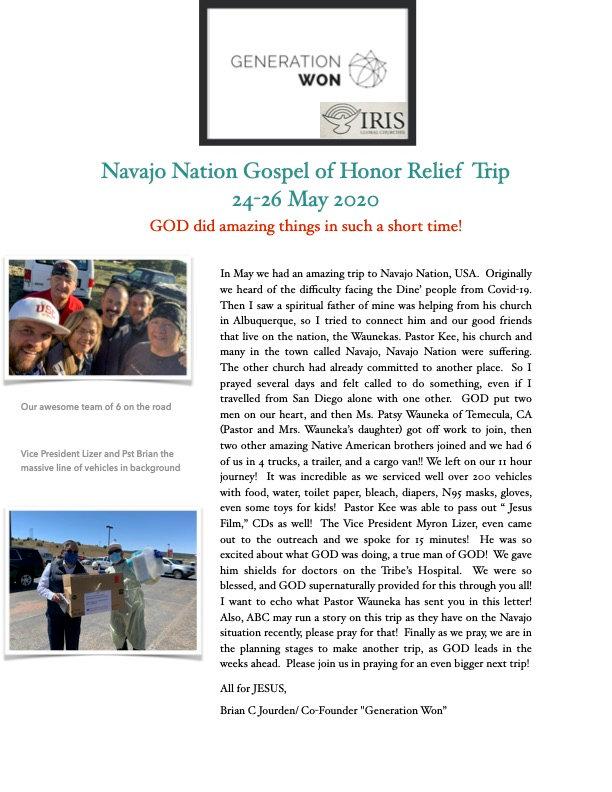 Navajo Relief Trip.jpg