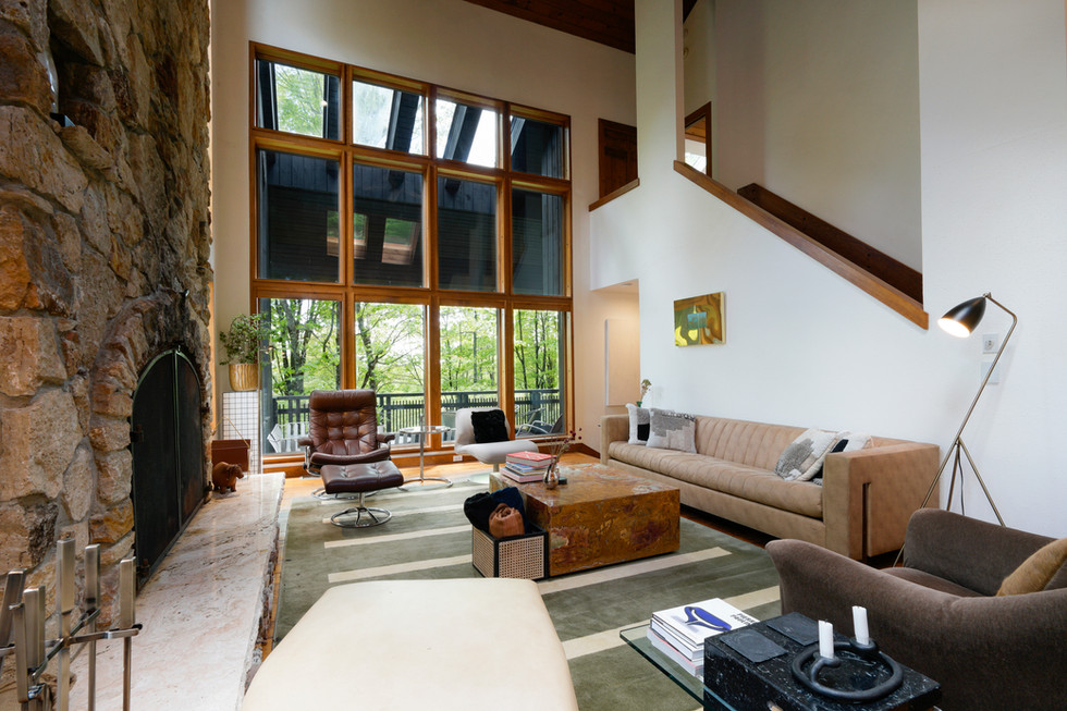 plymouth vt livingroom-2.jpg