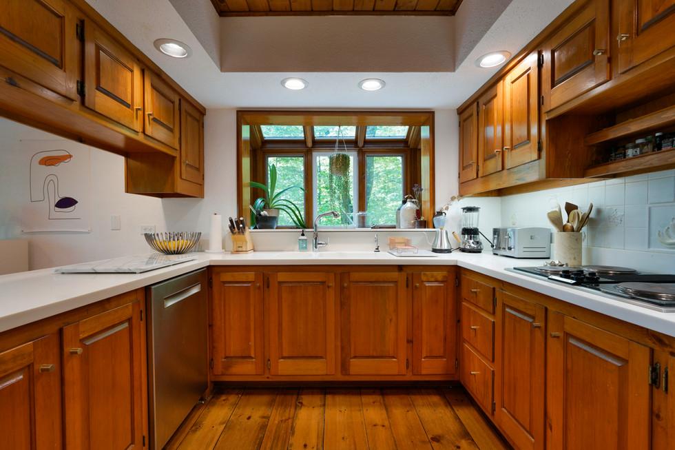 plymouth vt kitchen-1.jpg