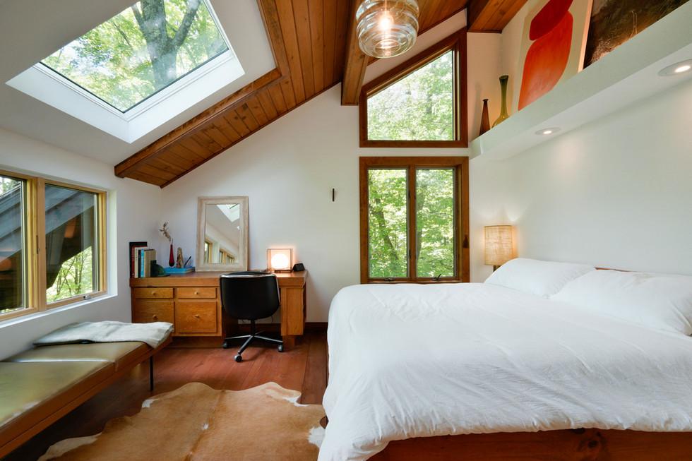 plymouth master bedroom-4.jpg