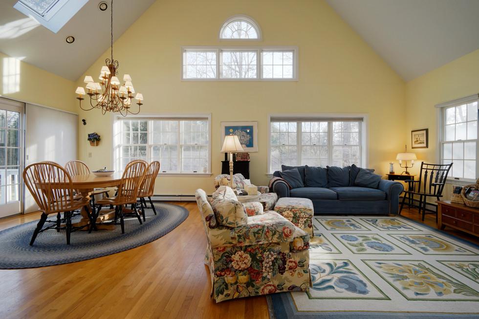 living room brewster.jpg