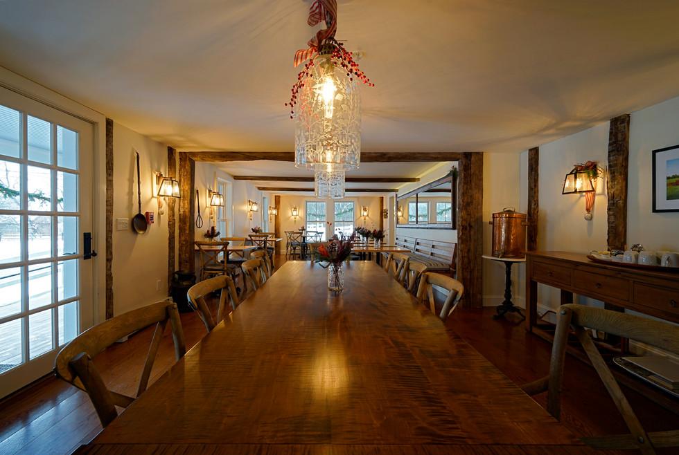 Dining Room_DSC7508.jpg