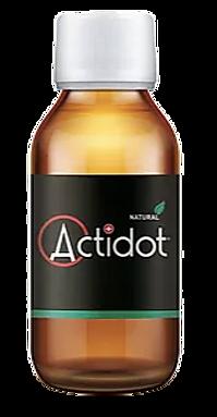 Bouteille_actidot_détourée.png