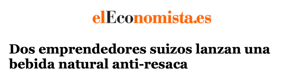 El economistas.png