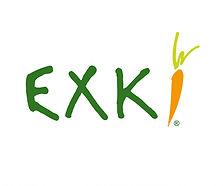 La franchise EXKI, née en 1998, est originaire de Belgique et propose une large sélection de salades, soupes et sandwiches. L'enseigne soucieuse de l'environnement travaille avec des aliments BIO et naturels de grande qualité.