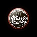 FRANCHISE MARIE BLACHERE