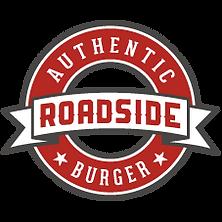 FRANCHISE ROADSIDE : L'enseigne de restauration rapide ROADSIDE propose une cuisine américaine premium réalisée maison à partir d'ingrédients frais et de bonne qualité à un prix fast-food.