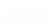 Franchise Partners Logo.png