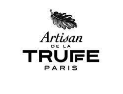 Franchise ARTISAN DE LA TRUFFE
