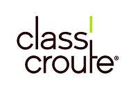 FRANCHISE CLASS CROUTE